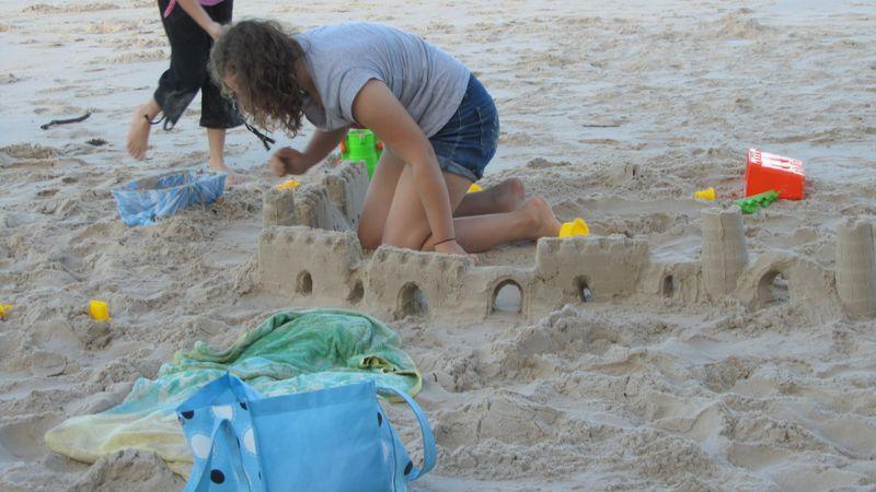 Sandcastle 026 (2160 x 1216)