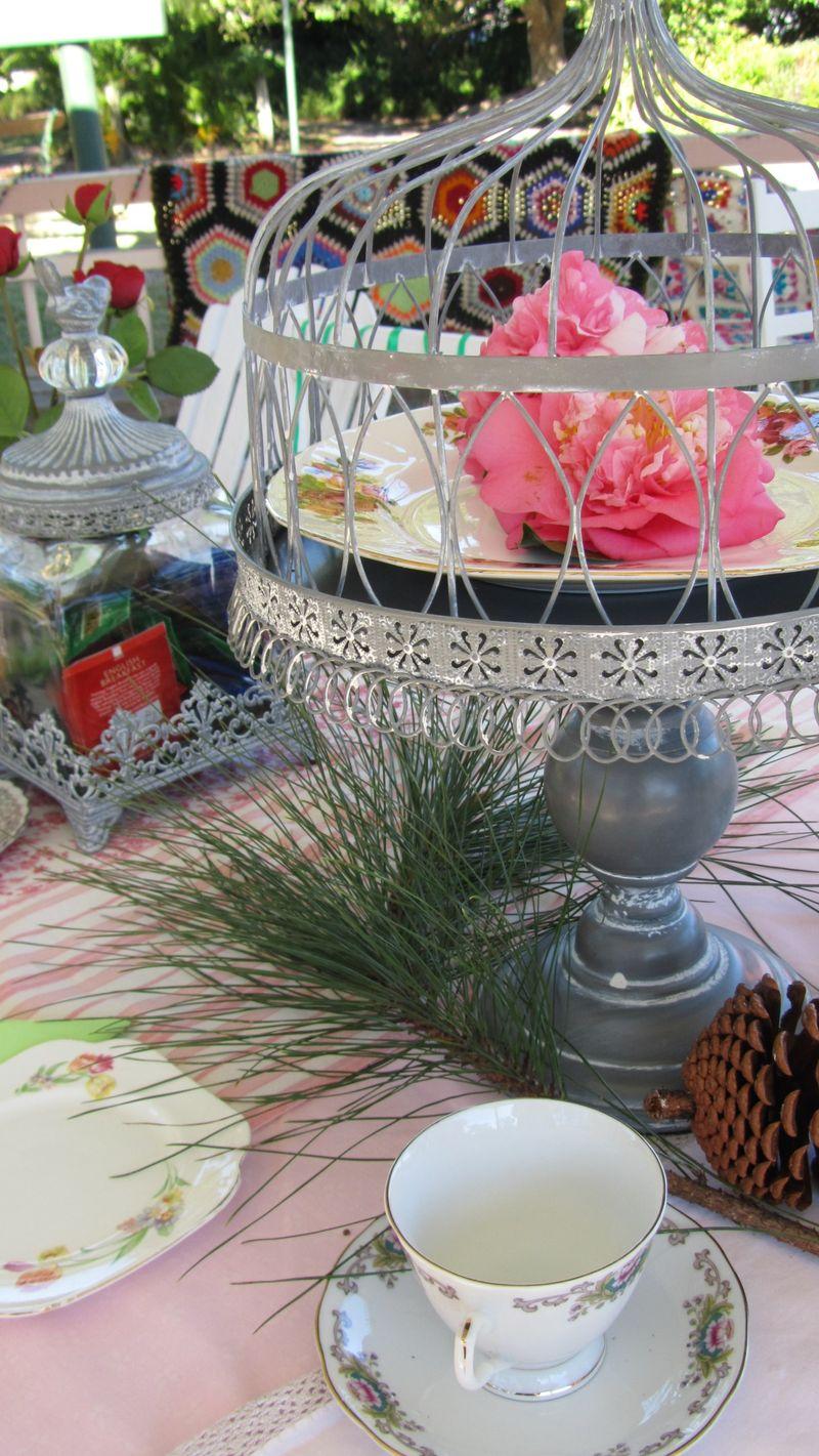 Birthday tea 002 (1216 x 2160)