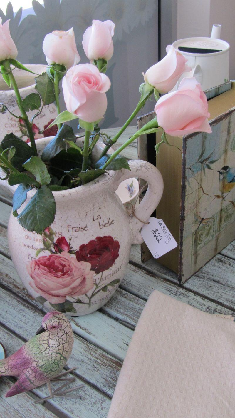 Bribie rose 043 (1216 x 2160)