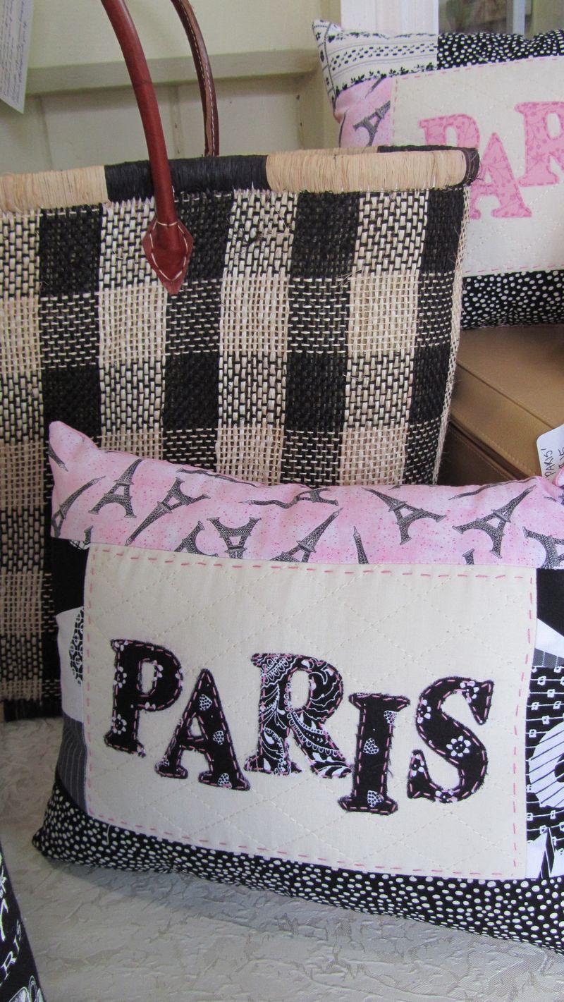 Paris petrie 021 (1216 x 2160)
