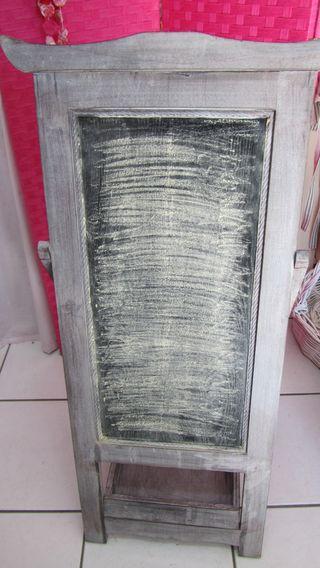 Blackboard 010 (1216 x 2160)