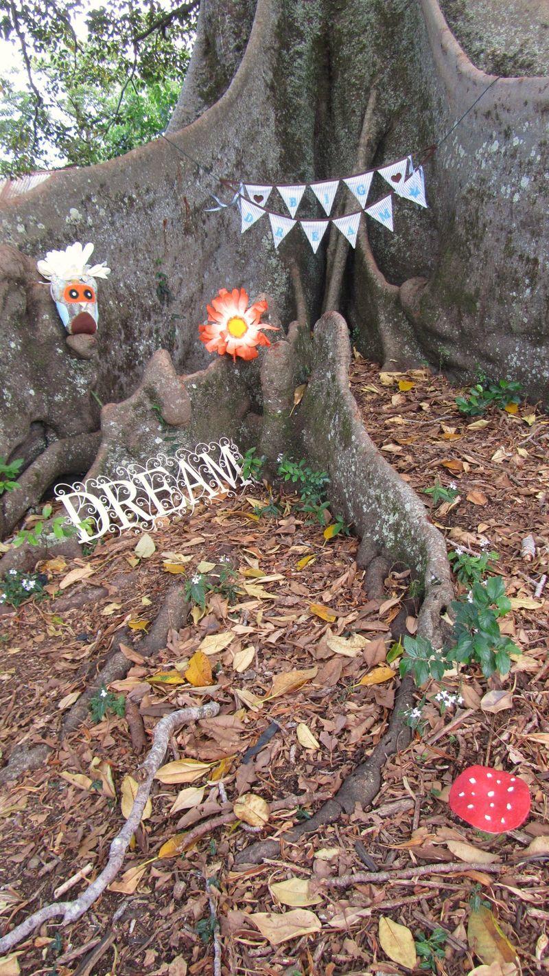 Dream 026 (1216 x 2160)