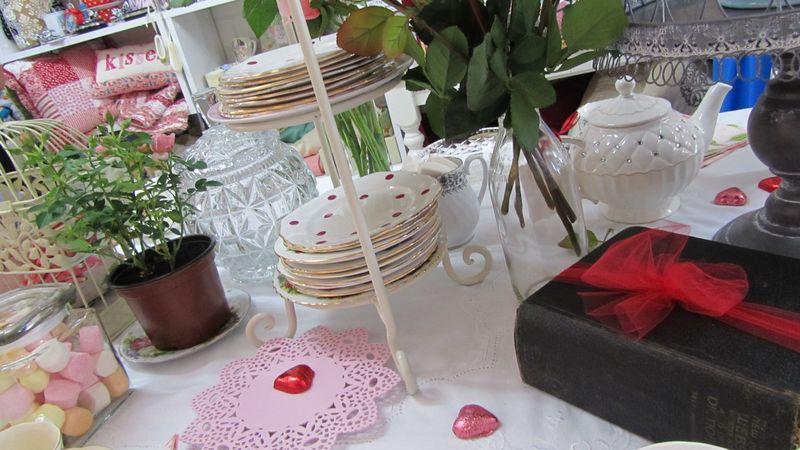 Vintage valentine 027 (2160 x 1216)