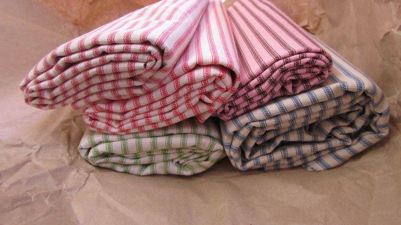 Fabric 006 (2160 x 1216)