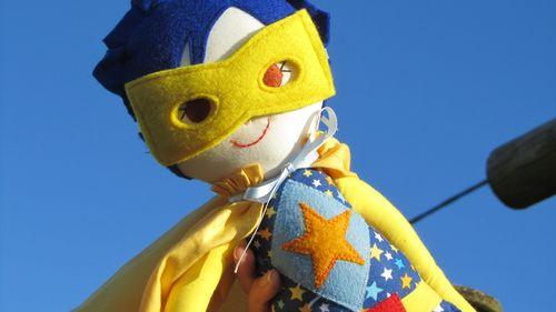 Superhero 018 (2160 x 1216)