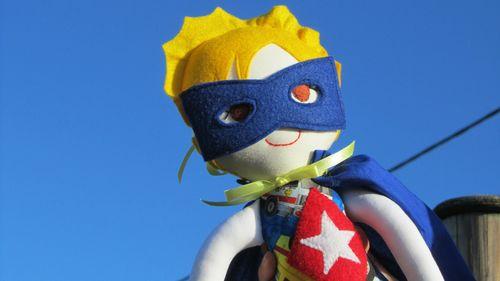 Superhero 026 (2160 x 1216)