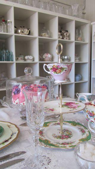 Fancy Tea 004 (1216 x 2160)
