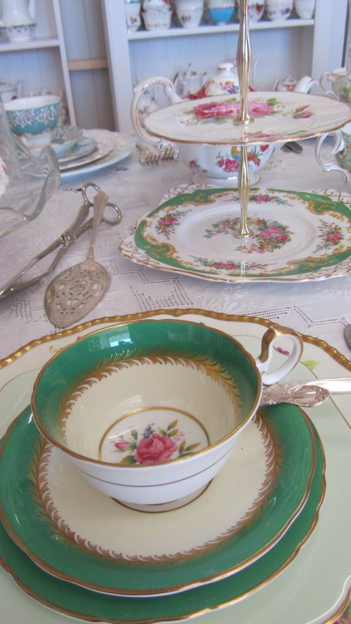 Fancy Tea 022 (1216 x 2160)