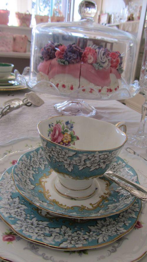 Fancy Tea 019 (1216 x 2160)
