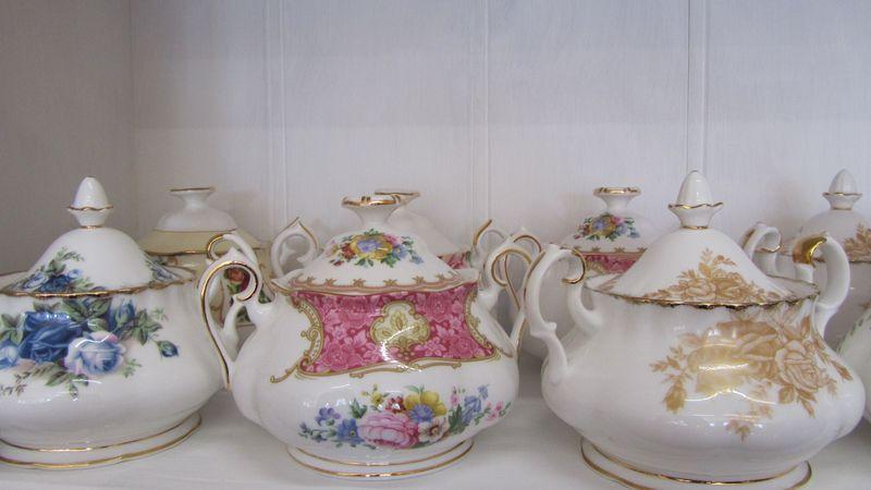 Fancy Tea 013 (2160 x 1216)