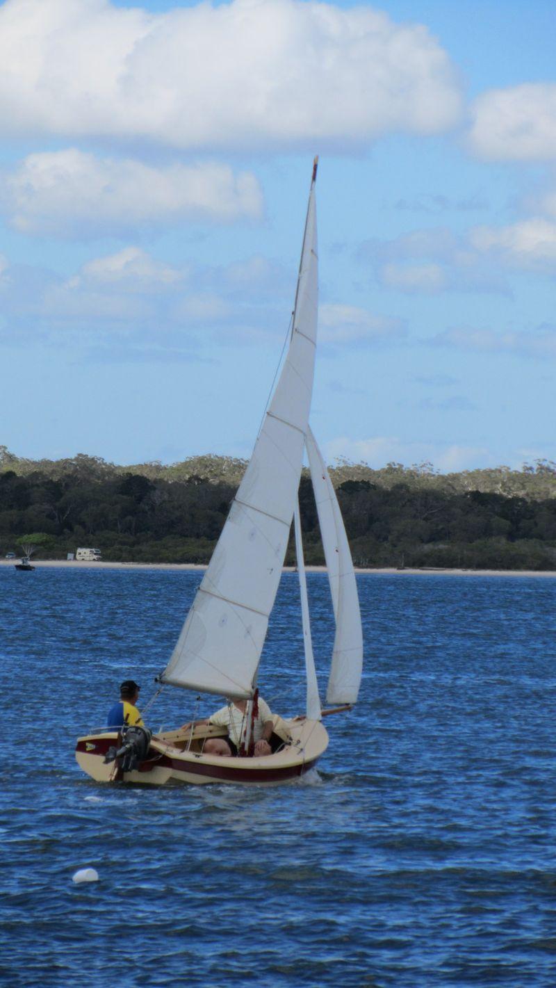 Boat 022 (1216 x 2160)