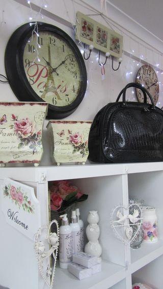 Shop april 032 (1216 x 2160)