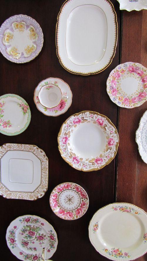 Fancy Tea 001 (1216 x 2160)