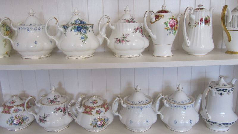 Fancy Tea 010 (2160 x 1216)