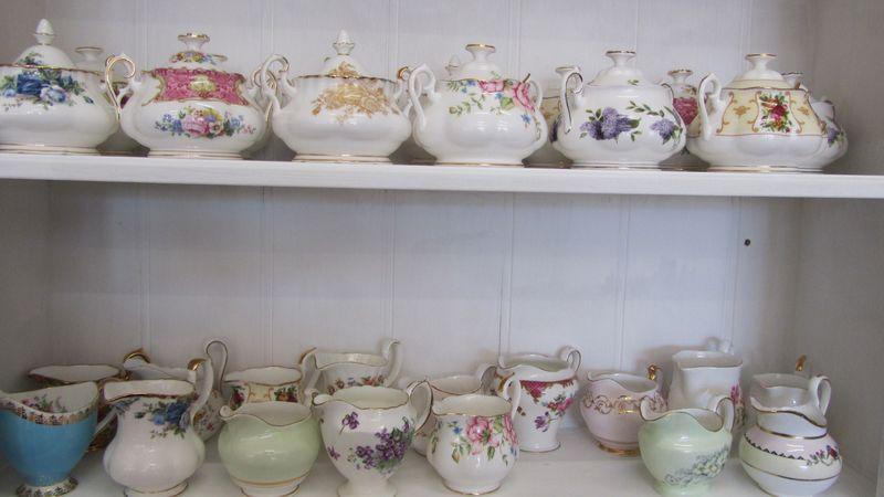 Fancy Tea 011 (2160 x 1216)