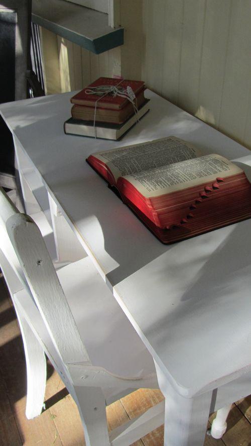 Petrie 017 (1216 x 2160)