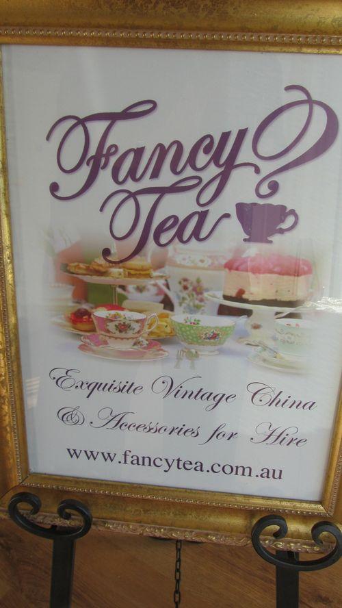 Fancy Tea 043 (1216 x 2160)