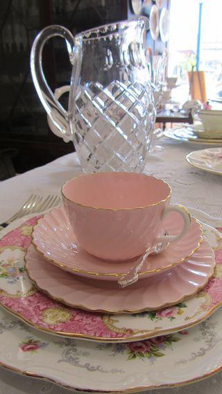 Fancy Tea 016 (1216 x 2160)