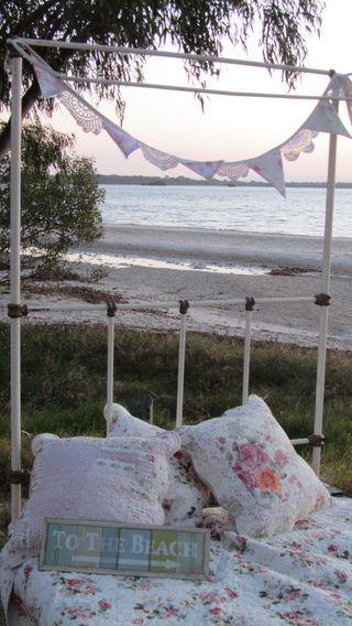 Beach quilt 152 (1216 x 2160)