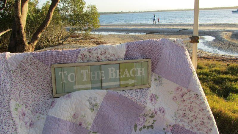 Beach quilt 058 (2160 x 1216)