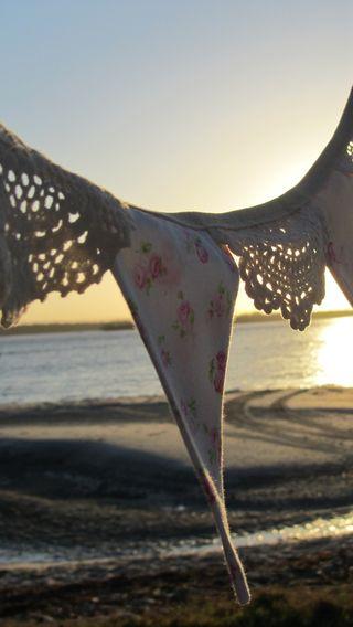 Beach quilt 090 (1216 x 2160)