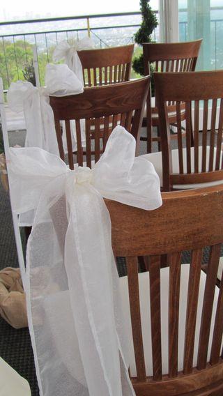 Wedding B 030 (1216 x 2160)