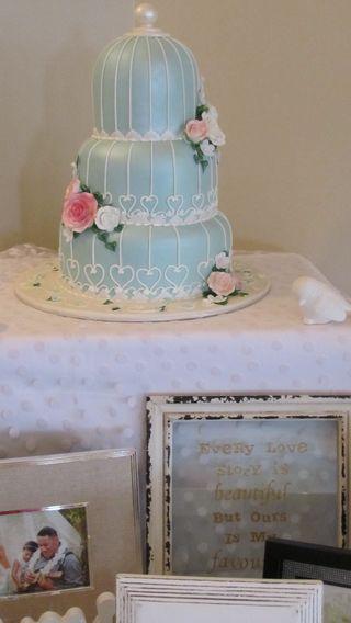 Wedding B 084 (1216 x 2160)