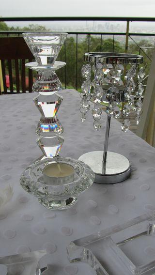Wedding B 043 (1216 x 2160)