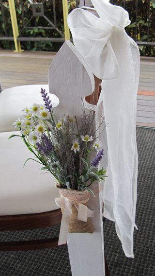 Wedding B 055 (1216 x 2160)