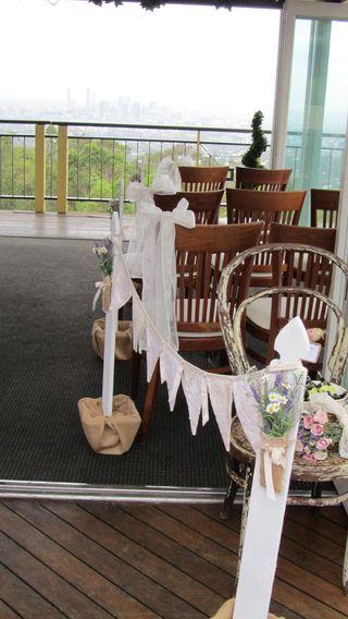 Wedding B 063 (1216 x 2160)