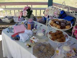 Tea_party_5