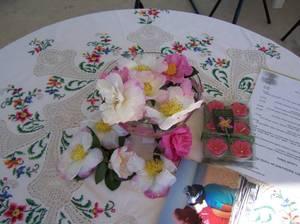 Tea_party_7