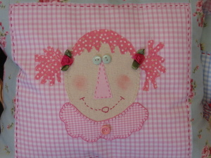 Rag_doll_and_shop_photos_august_8_8