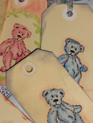 Teddytags_in_progress_003_2