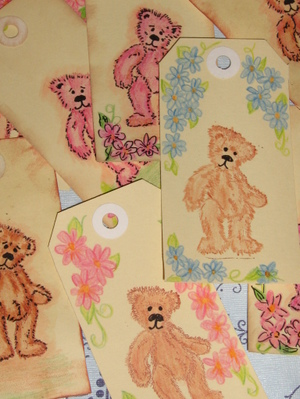 Teddytags_in_progress_004