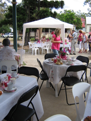 Breast_cancer_tea_party_001