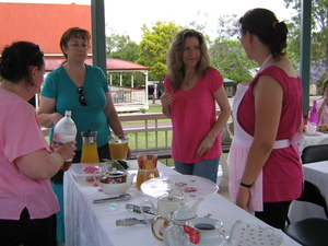 Breast_cancer_tea_party_009