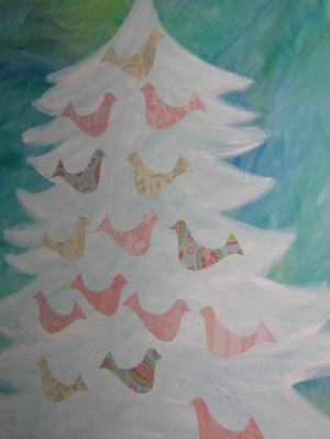 Christmas_creations_016