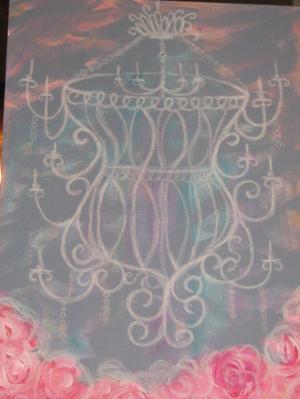 Chandeleir_painting_new_year_005