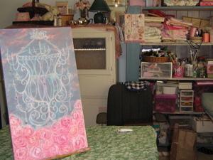 Chandeleir_painting_new_year_030