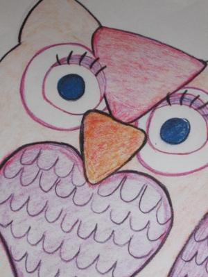 Birds_fleur_and_owly_023