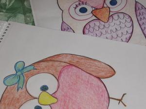 Birds_fleur_and_owly_024
