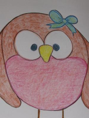 Birds_fleur_and_owly_025