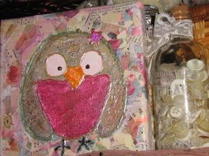 Little_birdies_paint_and_sew_008