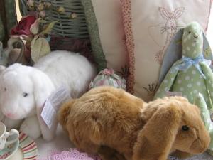 Shop_bunny_017