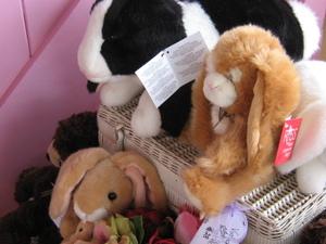 Shop_bunny_018