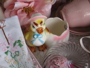 Shop_bunny_024