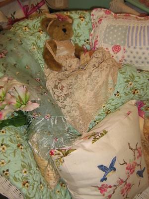 Shop_bunny_013