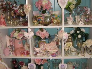 Shop_bunny_015