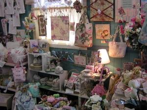 Shop_bunny_016